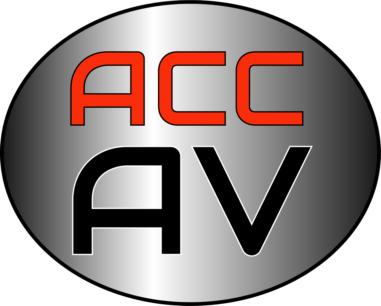 ACC Audio Visual
